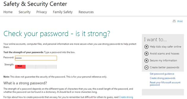 check-your-password-strengt