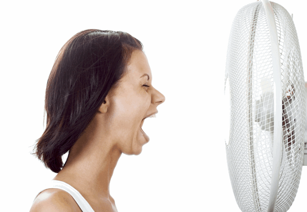 Controlling Humidity Inside Your Home is Important