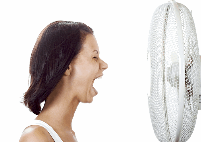 ft-controlling-your-humidity