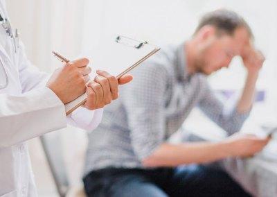 Legality and ethics of mandatory drugs testing
