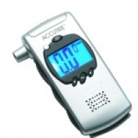 Accutire MS 4201 B Programmable Talking Tire Gauge