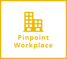 Pinpoint Workplace