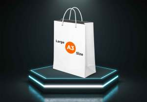 Large-A3-size-paperbags-printing