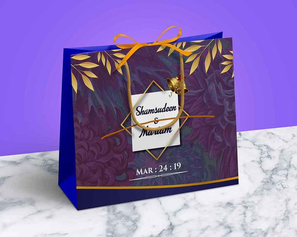 custom-printing-on-paper-bags
