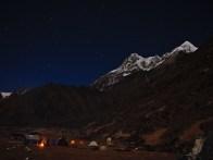 Ken Wong: Ramchaur Kanchenjung Trek Nepal