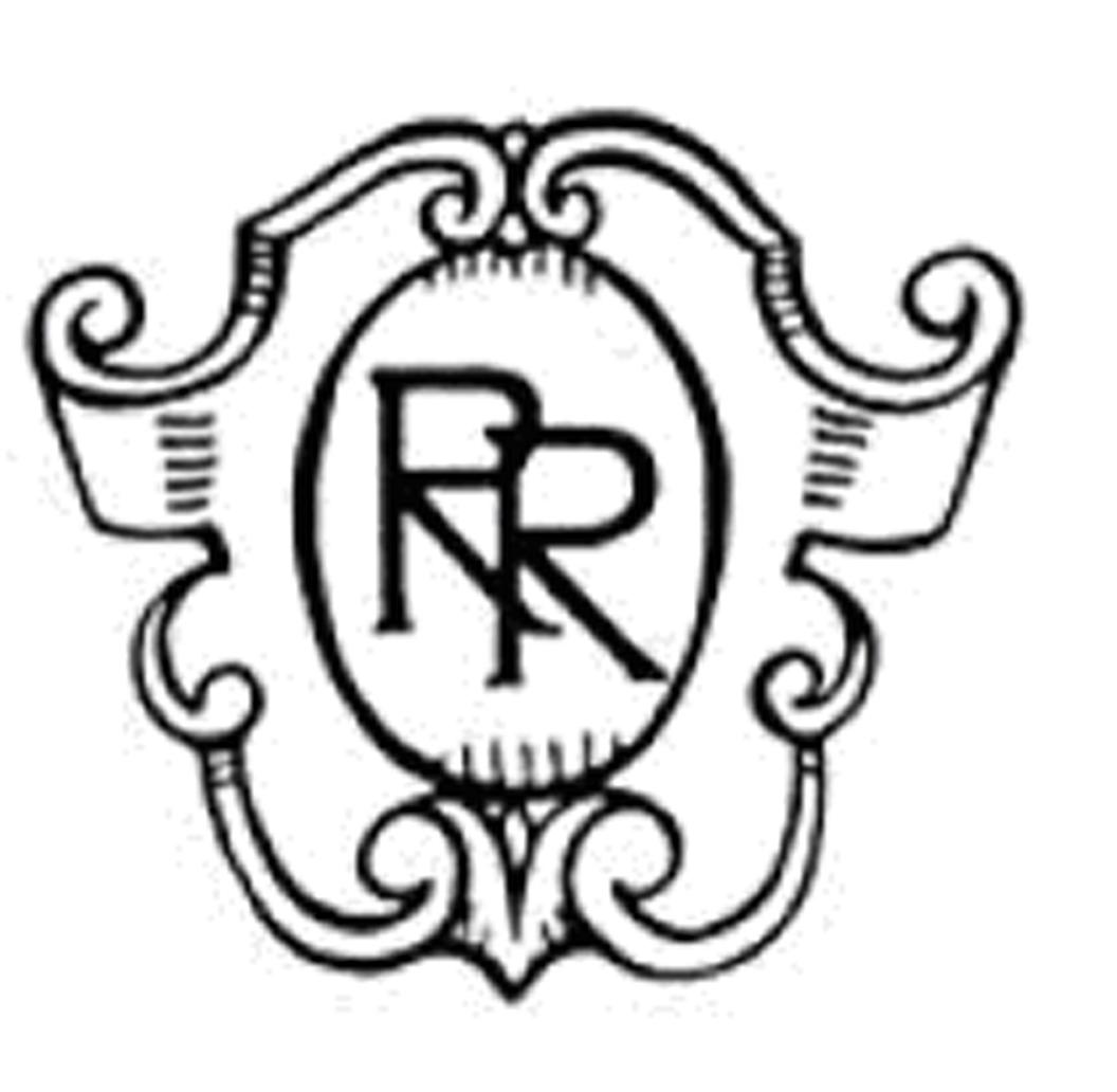 All Rolls Royce Cars