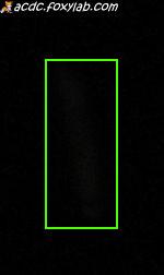 стекло сварщика ультрафиолет