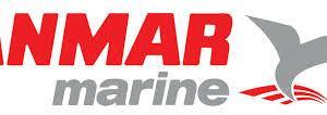 Yanmar Marine Engine boat instrument Panel C-Type