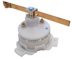 rudder angle sender unit?resize\=250%2C206\&ssl\=1 rudder angle indicator rai m kit multiple station seaboard on vdo rudder angle indicator wiring diagram at mifinder.co