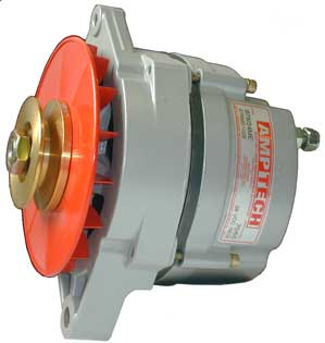 Amptech Alternator 12V 140/118Amp - AC DC Marine, Inc. on insulated ground diagram, isolated ground wire, isolated ground capacitor, isolated ground outlet, isolated ground system, groundwater diagram, isolated battery diagram, isolated ground transformer, isolated ground panel, grounding diagram,