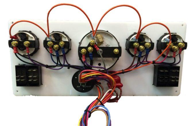 vdo marine fuel gauge wiring diagram wiring diagram vdo marine sel tachometer wiring diagram jodebal