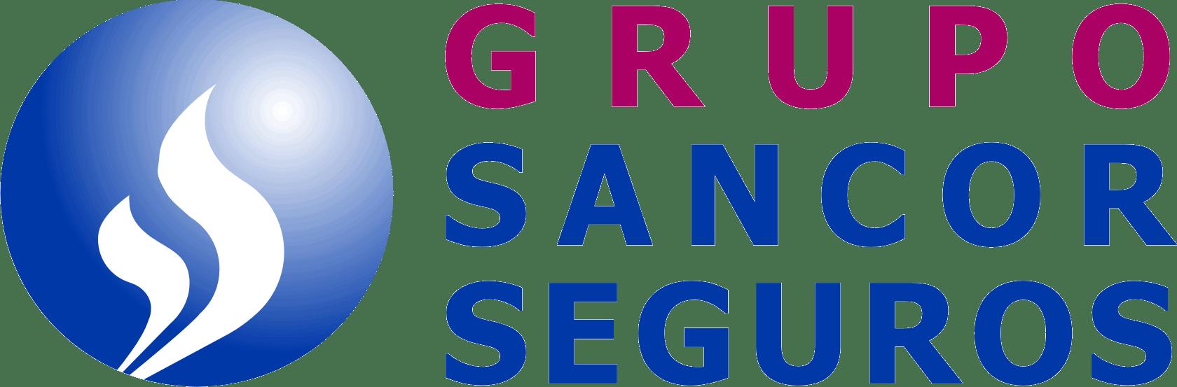 14-Sancor