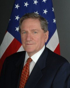 Richard_Holbrooke