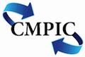 CMPIC-logo