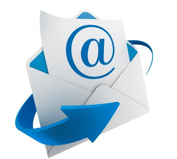 """E-Mailaccount 12 Monate """"SLIAM.DE"""""""