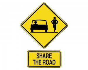 Share_the_Road_Sign215522