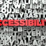 Understanding the Definition of Accessibility