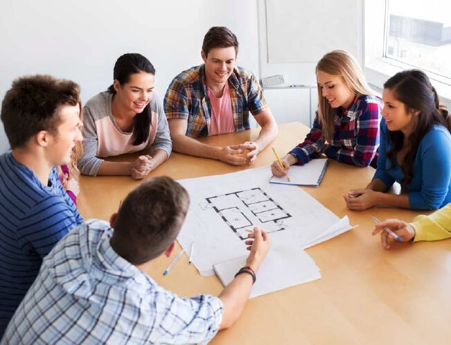 How PBL Ignites SPED Education