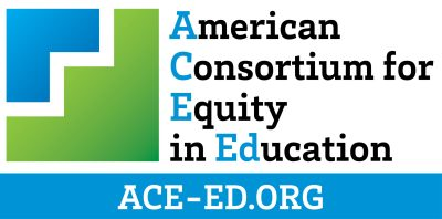 American Consortium for Equity in Education | ACE-ED.org