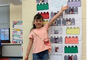 Let Grow's Free School Programs Help Kids Develop Independence and Autonomy
