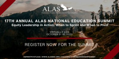 ALAS National Education Summit.png