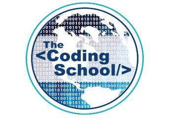 The Coding School & IBM Quantum Offering Free Quantum Course to 5,000 Students