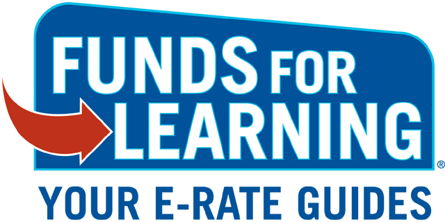 Funding Year 2021 E-rate Application Window is Now Open