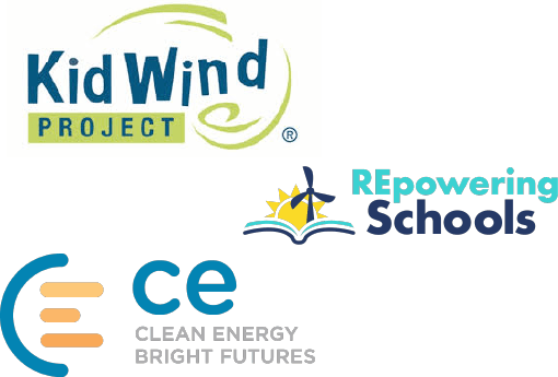National Leaders in Clean Energy Education Convene Virtually to Kick Off Efforts to Foster an Equitable Clean Energy Economy