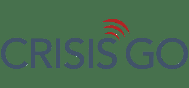 CrisisGo Announces New Mental Health & Behavioral Risk Platform