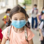 During a Global Pandemic, <br>Just Do Right by Education