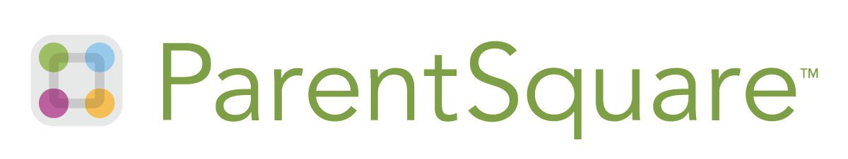 ParentSquare Launches Online Self-Assessment Tool to Help Districts & Schools Gauge Effectiveness of School-to-Home Communications