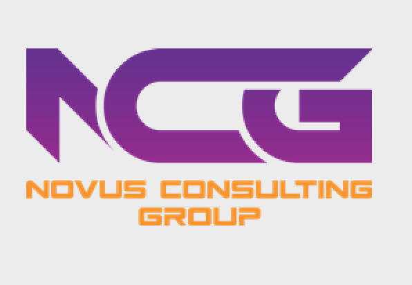 Novus Consulting Group Introduces Cyber Citizenship Course Focused on Digital Wellness