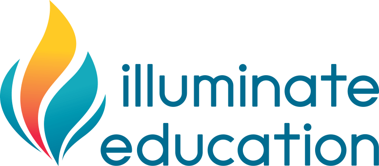 Tennessee Approves Illuminate Education's FastBridge Reading Assessments as K–3 Universal Screeners