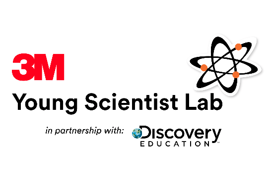 Voting Now Open to Nominate 3M Young Scientist Challenge Finalist for Improving Lives Award