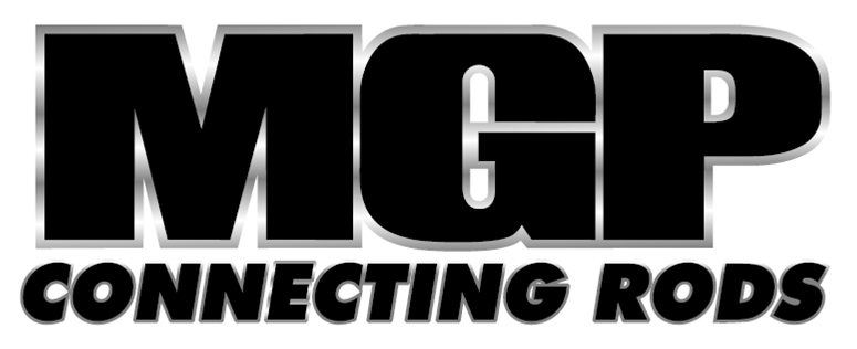 MGP Connecting Rods