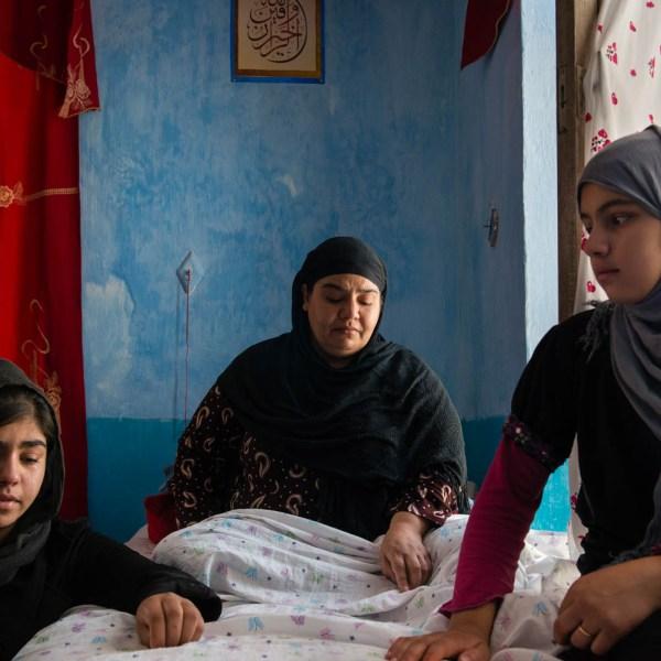 IAFOR Documentary Photography Award 2017 | Award Winners Screening