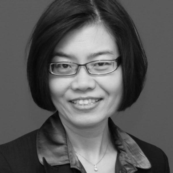 Liying Cheng