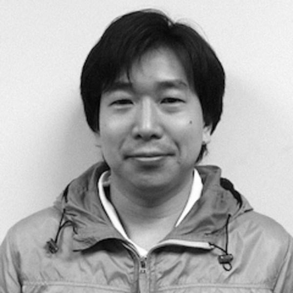 Hidenobu Sumioka