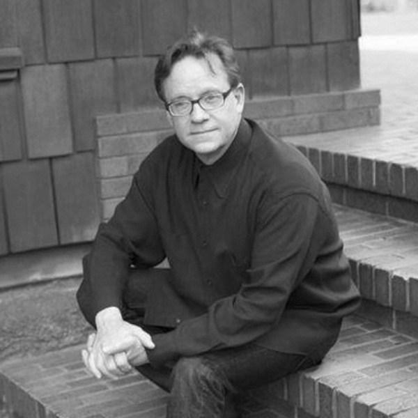 David Tillinghast