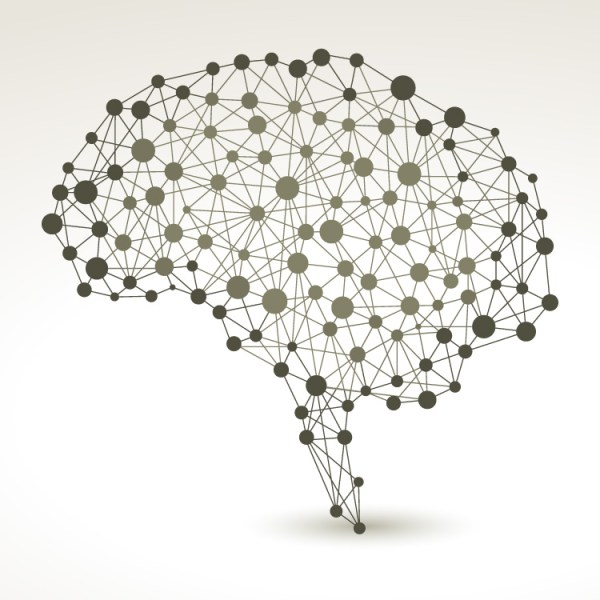 Healthy Brain, Resilient Mind – 5 Steps to a Calmer, Sharper, Happier You!