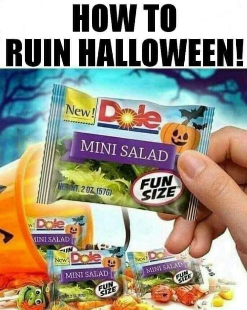 How-to-ruin-Halloween.jpg