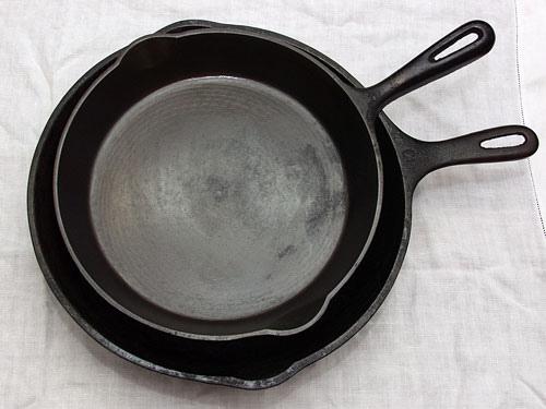 cast iron.jpg