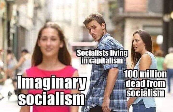 imaginary socialism 01.jpg