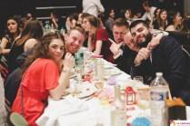 16 mars 2019 - Gala Médecine309