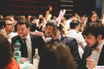 16 mars 2019 - Gala Médecine347