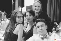 16 mars 2019 - Gala Médecine401