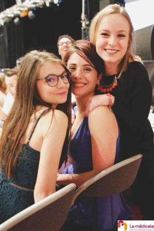 16 mars 2019 - Gala Médecine403