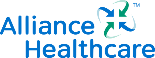 alliance_healthcare_logo-svg