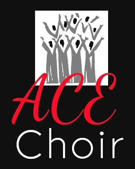 ACE Choir Zoom sessions 1