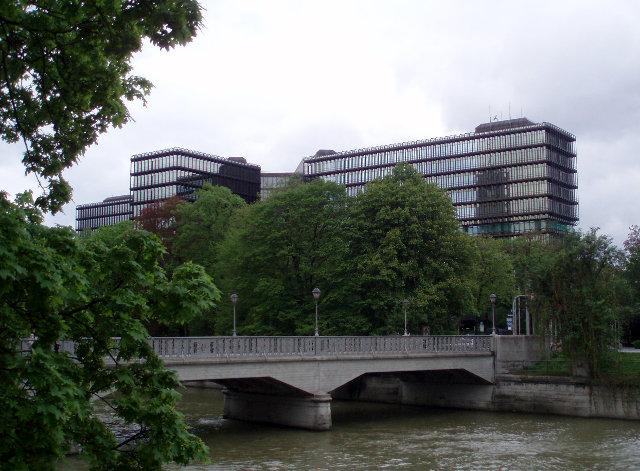 ヨーロッパで特許を取得するには | 欧州特許庁(EPO)